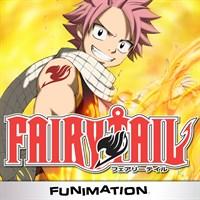 Anime Shows : Fairy Tail: Season 101-103/ Black Clover Season 101-02/ Attack on Titan/ My Hero Academia Season 1 & more Free @ Microsoft USA