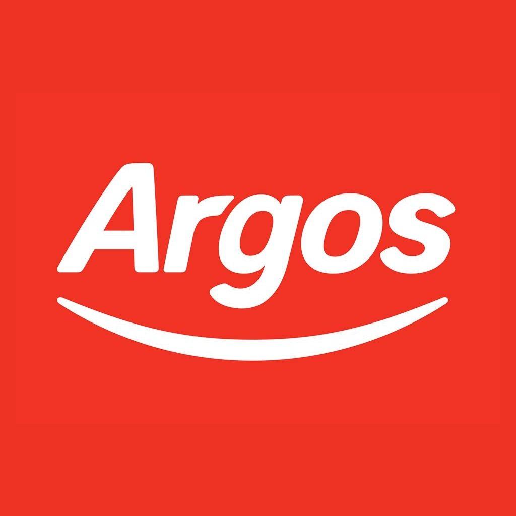 £5 off £40 spend at Argos via Facebook Voucher