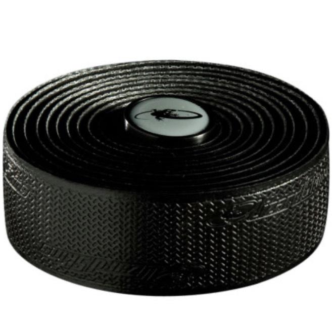 Lizard Skins DSP Bar Tape 2.5mm Black £14.99 + £4.49 NP @ Amazon