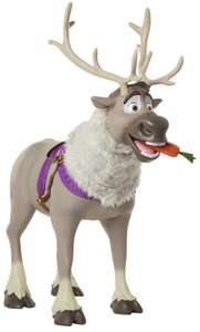 Frozen 2 Playdate Sven at Amazon for £60.48