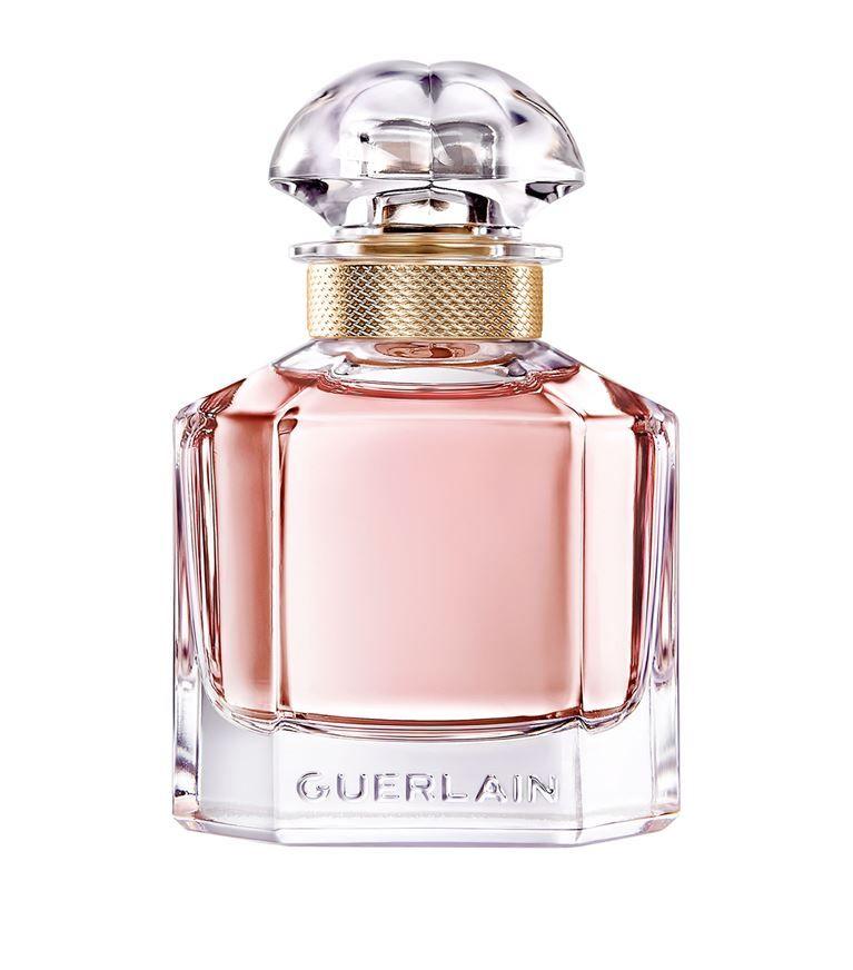 Harrods Mon Guerlain Eau de Parfum 100ml £59.95 Delivered