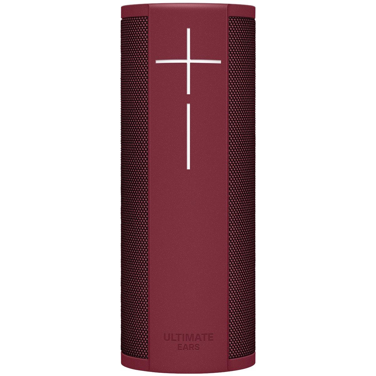 Ultimate Ears Megablast Bluetooth Speaker £83.99 @ Amazon