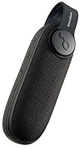 Soundcore Icon Bluetooth speaker by Anker, with IP67 water protection class, £39.49 (possible £15.99) - Amazon Germany