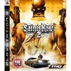 Saints Row 2 PS3 only £15.00 @ Sainsburys Instore