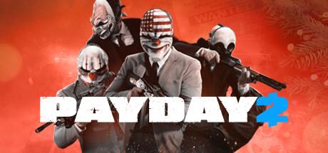 PayDay 2 (Steam PC) 74p @ Steam Store