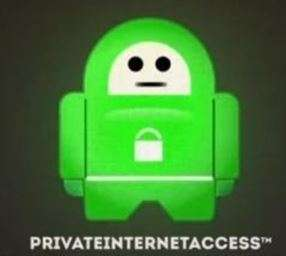 Private Internet Access VPN 1 Year 71% OFF - £34.95