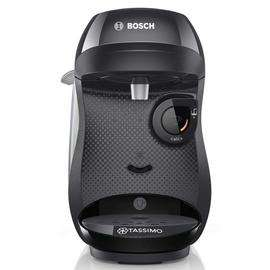 Tassimo by Bosch Happy Pod Coffee Machine in Black or Cream £27.99 @ Argos (Free Click & Collect)
