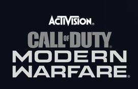 (PC) Call of Duty Modern Warfare - £16.55 @ Battle.net via VPN