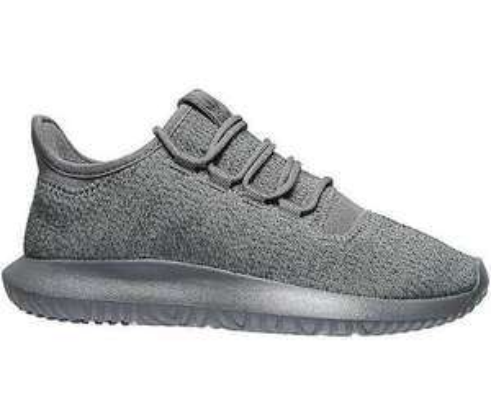 Womens Adidas Originals Tubular Shadow Grey 5 Trainers £24.73 Free Delivery (With Code) @ Ebay / bigbrandoutlet