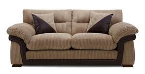 Ashdon 3 Seater Sofa for £379