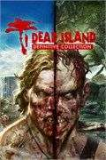 Dead Island Definitive Collection £6.24 @ Microsoft Store