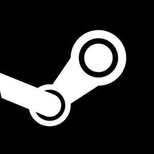 (PC) Couch Co-Op Games on Sale at Steam (eg Rayman Legends £4.24)