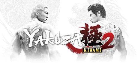 [Steam] Yakuza Kiwami 2 PC - £13.67 with code @ 2game
