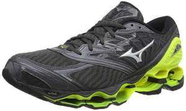 Mizuno Men's Wave Prophecy 8 Shoes - £25 delivered @ Amazon