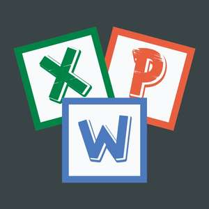 Neat Office - Word, Excel, PDF, Powerpoint alternative - free on Microsoft Store