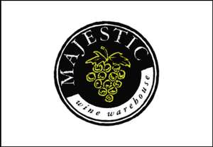 £10 off £40 spend at majestic wine on top of the Christmas discounts using code