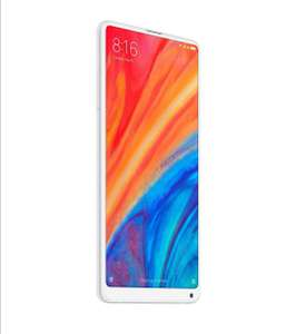 Xiaomi Mi MIX 2S with 6GB RAM and 64GB Storage 5.99-Inch Android 8.0 UK Version SIM-Free Smartphone £202 @ Amazon