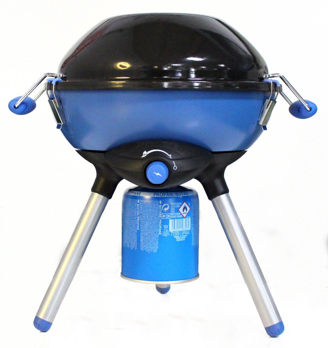 Campingaz Party Grill 400 Camping Stove £30 @ Amazon