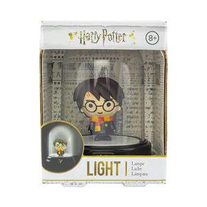 Harry Potter Mini Bell Jar Light £1 Superdrug