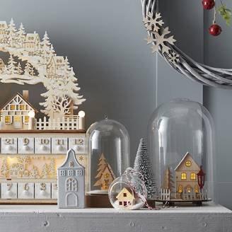 Hobbycraft Christmas sale online
