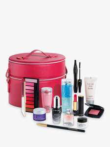 Lancôme Beauty Box Gift Set - £46.90 + free Click and Collect at John Lewis & Partners