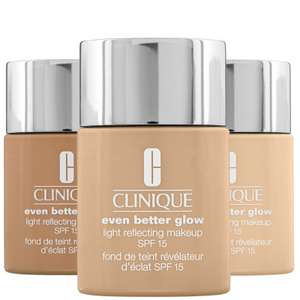 upto 65% off outlet + an extra 50% off when you buy 3 items @ allbeauty