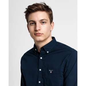 GANT Seasonal Sale Up to 50% off