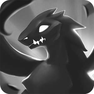 A Dark Dragon VIP (Android Game) @ Google Play Store