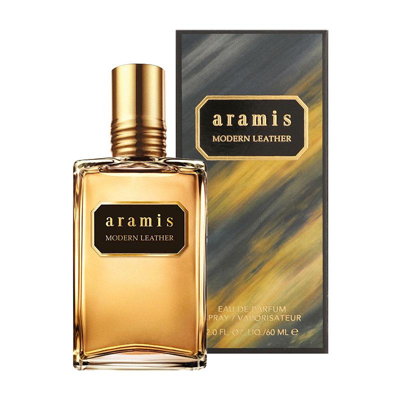 Aramis Modern Leather Eau de Parfum Spray 60ml £24.99 delivered @ Fragrance Direct