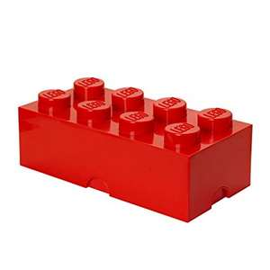 Lego Storage Brick - £9 instore @ Morrisons, Nationwide
