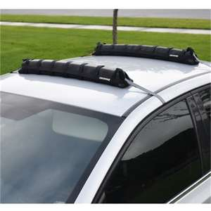 Kincrome FIT N GO Roof Rack £10 Click & Collect @ Homebase