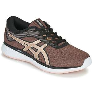 Asics Patriot 11 Twist Trainers Size 8 £16.50 free Click & Collect @ Next