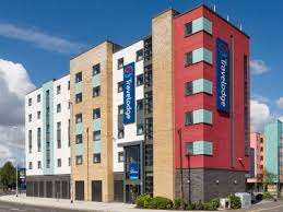 Travelodge Boxing Day Sale: Get 20% off many stays between January and September (e.g Bristol Central / Newquay / Glastonbury / Dorking £16)