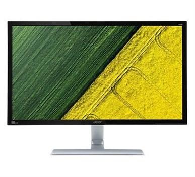 "Acer RT280K 28"" 4K UHD FreeSync Design Gaming Monitor £189.99 @ Box"