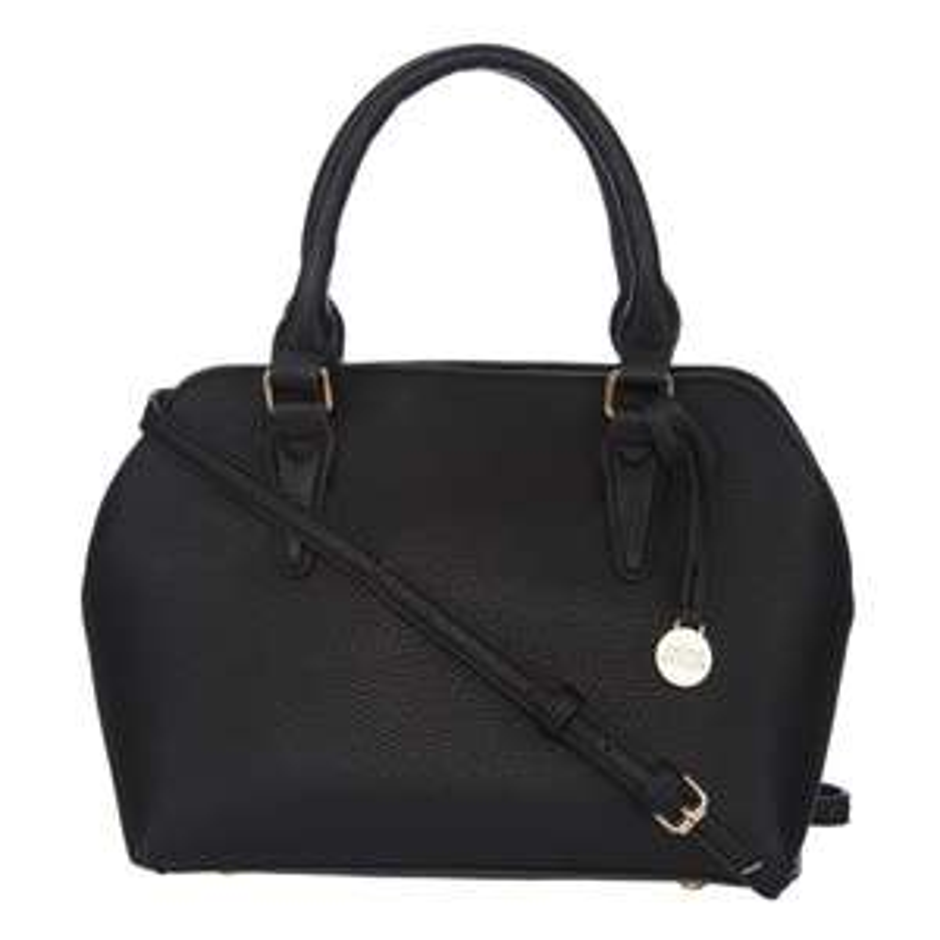 Laura Ashley bag £12 from £40 free c+c @ Laura Ashley
