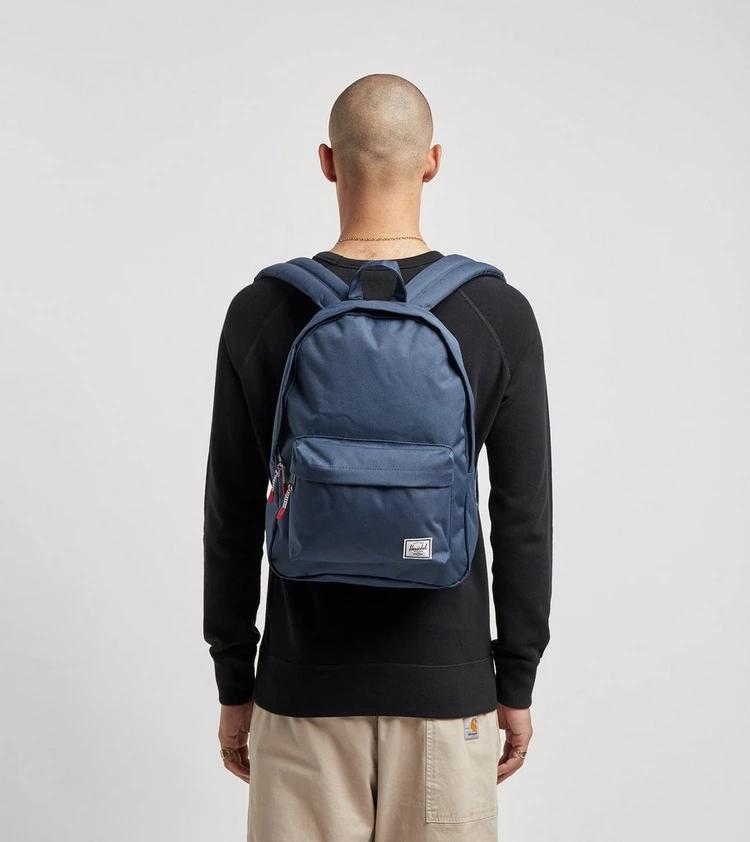 Herschel classic bag £20 @ Size?