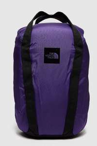 The North Face Instigator Backpack Now £30 @ Size? Free c&c or £3.99 p&p