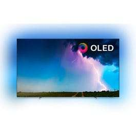 """Philips 55OLED754 55"""" Oled TV with Ambilight and 6yr warranty £989 @ Richer Sounds"""