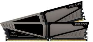 Team Vulcan T-Force 16GB (2x 8GB) 3000MHz DDR4-CL16 -for £54.48 Delivered @ CCLonline