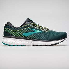 Men's Brooks Running Ghost 12 (Limited sizes / colour price variation) £70 & up - DW Sports