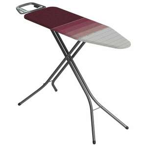 Minky Family 122 x 38cm Ironing Board £20 at Argos (more in op)