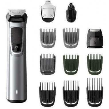 Philips Series 7000 12-in-1 Grooming Kit MG7710 £24.99 @ Argos