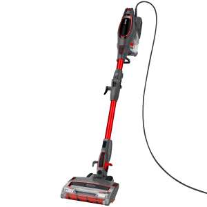 Shark DuoClean Corded Stick Vacuum Cleaner HV390UKCO for £139.99 delivered @ Costco