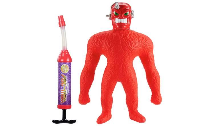Stretch Vac-Man only £8 @ Argos