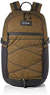 Dark Olive Laptop/Backpack DAKINE Wndr Pack 25 L £21.28 @ Amazon