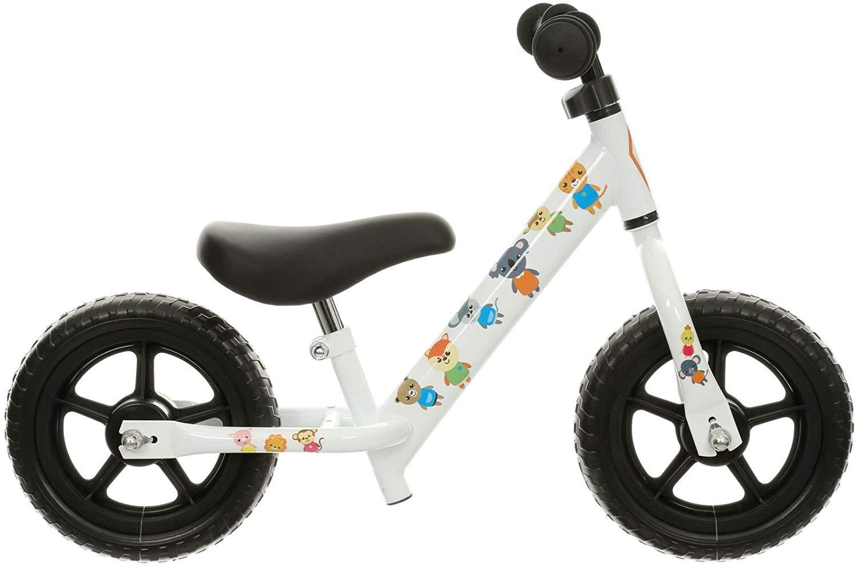 "Indi Adapt Balance Bike 10"" for £18 @ Cycle Republic"