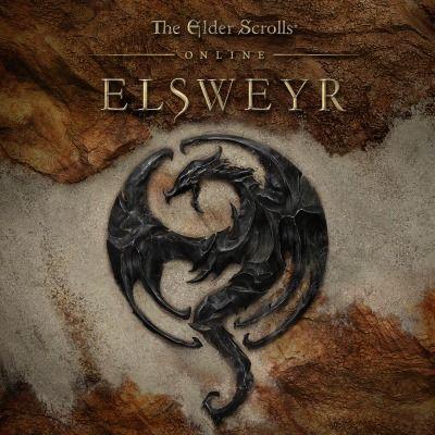 [PS4] The Elder Scrolls Online: Elsweyr - Inc Base Game, Summerset & Morrowind - £15.99 @ PlayStation Store
