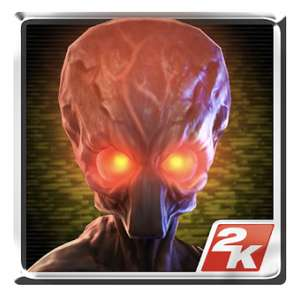 XCOM: Enemy Within (Android) £1.79 / £1.99 iOS @ Google Play Store