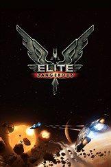 [Xbox One] Elite Dangerous - £5.99 / Horizons Season Pass - £5.99 @ Microsoft Store