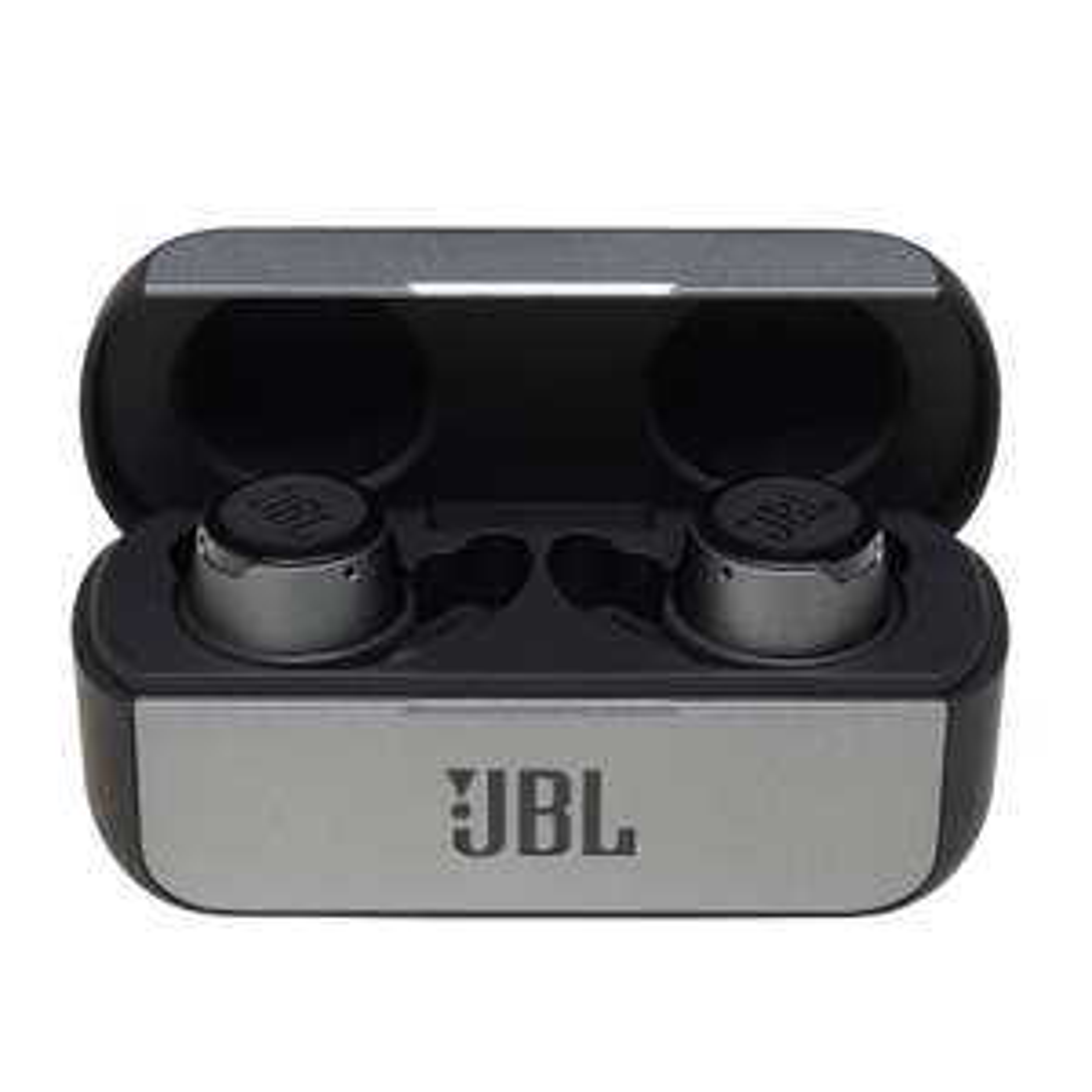 JBL Reflect Flow In-Ear True Wireless Headphones - £62.99 using Vouchercloud code (£55.99 for STUDENTS via UNIDAYS) @ JBL